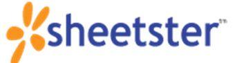 sheet-logo