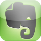 Evernote Application
